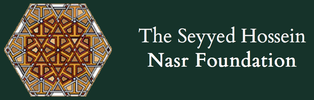 Seyyed Hossein Nasr Foundation